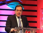 البترول: تسوية قضايا التحكيم الدولى ضد مصر شرط استيراد الغاز من إسرائيل