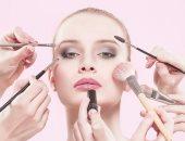 3 نصائح مهمة للحفاظ على صحة العين