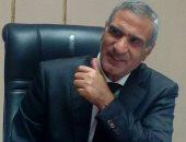 شركة الصرف الصحى للقاهرة الكبرى ترد على شكاوى قراء اليوم السابع