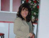 مسئول: اختطاف صحفية عراقية من منزلها فى بغداد