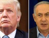 مسؤول إسرائيلى: وزارة الخارجية والبيت الأبيض يناقشان زيارة لترامب