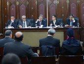 """""""الإدارة المحلية"""" بالبرلمان: الانتهاء من قانون المحليات منتصف الشهر الجارى"""