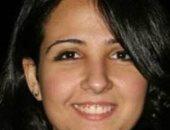 محامى آية حجازى لـ أسوشيتد برس: لا أدلة ضد موكلتى ونتوقع الإفراج عنها