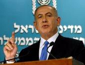 بدء استجواب نجل نتنياهو فى قضية الفساد المتورط بها رئيس الوزراء الإسرائيلى
