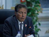 """رئيس""""عربية البرلمان"""": أين الأمم المتحدة واليونسكو من احتلال إسرائيل للأقصى"""