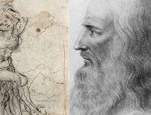 فى ذكرى 5 قرون على رحيله.. ليوناردو دافنشى يثير جدلاً بين فرنسا وإيطاليا