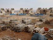 إسرائيل تعلن خطة لبناء 2500 وحدة سكنية استيطانية بالضفة الغربية المحتلة