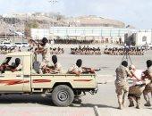 """""""سرايا السلام"""" العراقية: إطلاق صواريخ على المنطقة الخضراء""""مرفوض ومشين"""""""