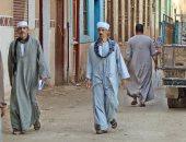 عبد الرحيم ثابت المازنى يكتب : الاعتذار الحقيقى للصعيد بتنميته