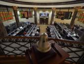 أسعار الأسهم بالبورصة المصرية اليوم الاثنين 15 - 1 -2018