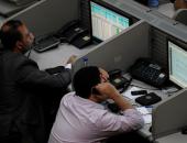 """""""الموارد الأساسية"""" تتصدر ترتيب القطاعات الأكثر تداولاً بالبورصة خلال أسبوع"""