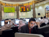 """البورصة تفتح سوق الصفقات الخاصة لسهم """"يونيفرت"""" تمهيدا للشطب"""