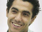 """محمد عادل يعانى من التوحد فى مسلسل """"أمر واقع"""""""