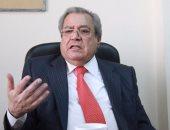 وزير الثقافة الأسبق: جابر نصار قضى على الوهابيين داخل جامعة القاهرة