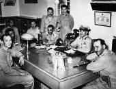 66 سنة ثورة.. الضباط الأحرار يتحدثون عن أسرار 23 يوليو