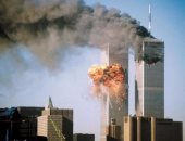 """الحادى عشر من سبتمبر.. 16 عاما على الحادث الأعنف فى التاريخ.. كيف أدت نظرية """"بترولية"""" إلى تغيير مجرى السياسة فى العالم؟ وما علاقة العراق بسقوط برجى التجارة العالميين؟ وهل نجحت أمريكا فى حماية نفسها من الإرهاب؟"""