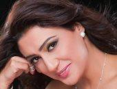 """وفاء صادق تنتهي من تصوير """"فلانتينو"""" بعد 3 أيام"""