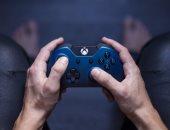 """أفضل 4 ألعاب متاحة الآن على جهاز """"إكس بوكس وان"""""""