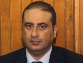 قناة الحياة: أنباء عن ضبط أمين عام مجلس الدولة عقب استقالته
