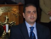مصدر بمجلس الدولة: مقر المجلس بسوهاج ورط الأمين العام السابق فى قضية الرشوة