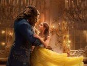 عرض فيلم Beauty and the Beast فى أكثر من 40 دولة حول العالم