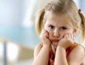نصائح من طبيب نفسى لكى يتجاوز طفلك قرار الطلاق