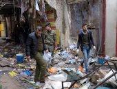 الإيسيسكو تدين التفجيرات الإرهابية فى بغداد