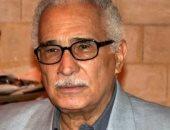 تكريم سميحة أيوب وعبد الرحمن أبو زهرة بمجلس الإعلاميين الدوليين غدا