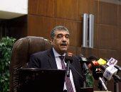 وزير قطاع الأعمال: إعادة الهيكلة الفنية لمواجهة خسائر شركات الغزل والنسيج