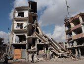 واشنطن بوست: الحرب السورية تدخل مرحلتها الأخيرة والأكثر خطورة