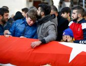 واشنطن تحذر رعاياها من مخاطر تعرضهم لهجمات فى تركيا