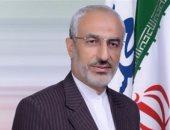 وزير العلوم فى حكومة الرئيس السابق أحمدى نجاد يعلن الترشح لرئاسة إيران
