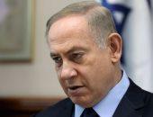 نتانياهو: سنقضى على الوجود الإيرانى فى سوريا
