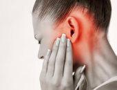 استشارى أذن: علاج ضعف السمع لدى الأطفال يتوقف على تشخيص المرض مبكرًا