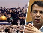أعضاء فى فتح: الأجهزة الأمنية الفلسطينية تعتقل عددا من أبناء الحركة