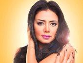 """رانيا يوسف: """"البخيل هو أنا"""" يقدمنى لعالم الإذاعة"""