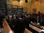 """عقوبة تواجه المتسترين على الهاربين بقضية """"كتائب حلوان"""".. تعرف عليها"""