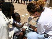 أطباء بلا حدود تطالب تركيا بالسماح بعبور المساعدات والأطقم الطبية لشمال سوريا