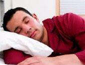 8 خطوات بسيطة تقلل بها ساعات نومك بدون آثار جانبية