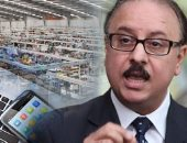 وزير الاتصالات: القطاع يحتل المركز الأول بمعدلات نمو العام المالى الحالى