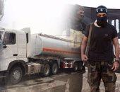 """مرصد الفتاوى: الصراع بين """"القاعدة"""" و """"داعش"""" يعكس تعطشهما لسفك الدماء"""