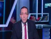 خالد صلاح: حظر النشر بالقضايا يفتح باب التكهنات ويعوق الرد على الشائعات