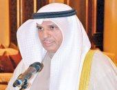 """وزير كويتى سابق يفضح """"كتائب تويتر"""" ويطالب بمواجهة الابتزاز على مواقع التواصل"""