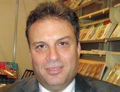20 ناشراً تونسياً يشاركون بمعرض القاهرة الدولى للكتاب