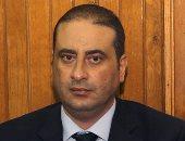 تناقض محامى المستشار وائل شلبى.. ينكر تصريحاته حول الانتحار ثم يعود ليؤكدها