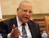 اللجنة الوزارية لفض منازعات الاستثمار تفصل فى 33 منازعة