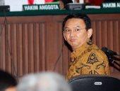 خبراء الأمم المتحدة يحثون إندونيسيا على إلغاء حكم السجن بحق حاكم جاكرتا