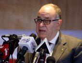 """كرم كردى: زيارة ميسي لمصر رسالة أمان للعالم.. ومكان الحفل """"عبقرى"""""""