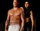 794 مليون دولار إيرادات فيلم The Fate of the Furious فى السوق الأجنبية