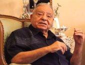غدا.. تشييع جنازة اللواء باقى زكى يوسف من كنيسة مارمرقس بمصر الجديدة